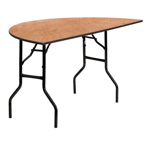 half moon kitchen table furniture designs categories home
