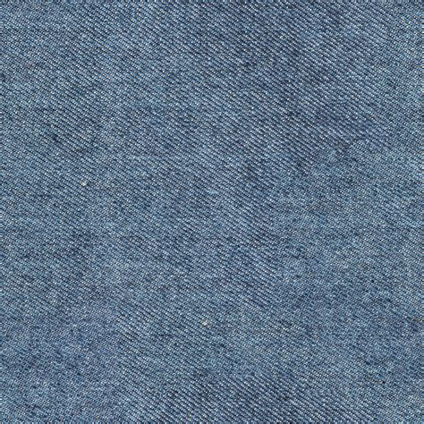 Denim Patterns Fabric Pattern 13 Texture S