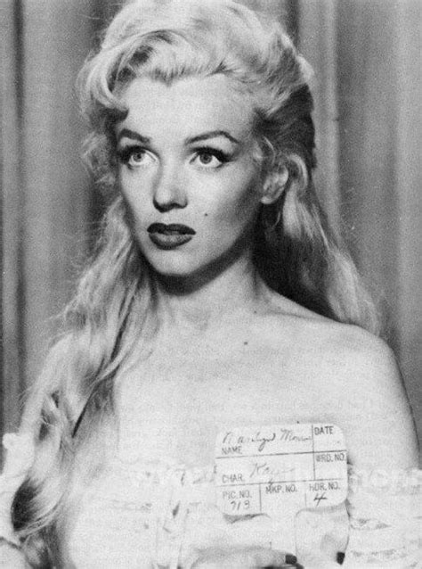 marilyn monroe long hair 263 best images about beauty hair on pinterest