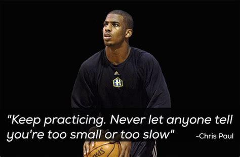 supplement quotes motivation sports quotes workout supplements