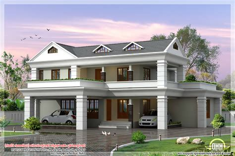 toll design your own home house design ideas
