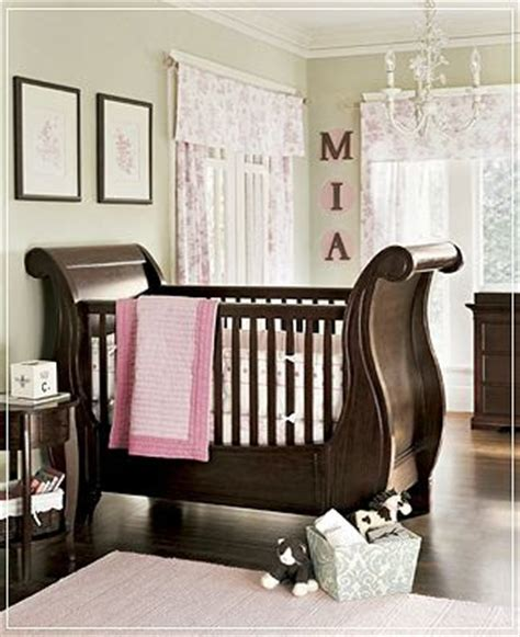 unisex bedrooms unisex bedroom ideas bedroom at real estate