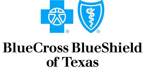weight management blue cross blue shield learn about blue cross blue shield s wellness programs nov
