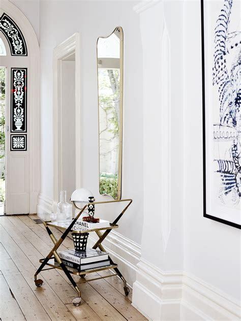 vintage home design inspiration interior design inspiration vintage furniture and texture