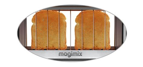 tostapane 4 toast tostapane 4 toast 28 images tostapane multifunzione 2