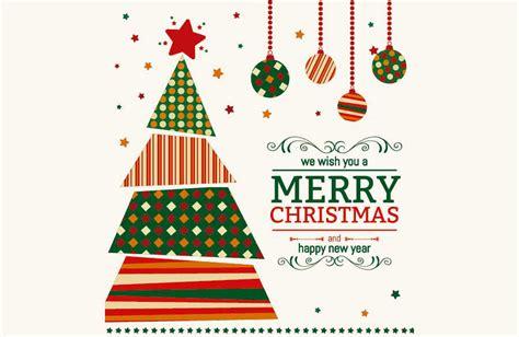 imagenes navidad vectores gratis tarjetas de navidad en vectores y otros recursos gratis