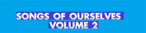 songs of ourselves volume index of wp content uploads 2015 04