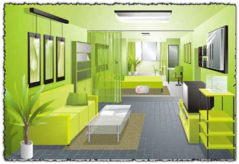conoce los colores de moda para interiores ideas de colores para interiores