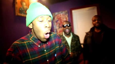 room creator tyler the creator room www imgkid com the image kid
