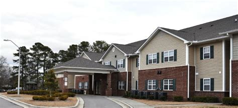Sc Housing Search by Sandhill Manor Apartments United Property Management