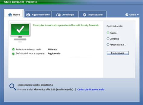 net framework 2 0 for windows 8 64 bit