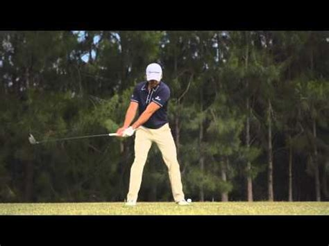 jason day swing vision jason day monday practice round at us open 2015 3 wood