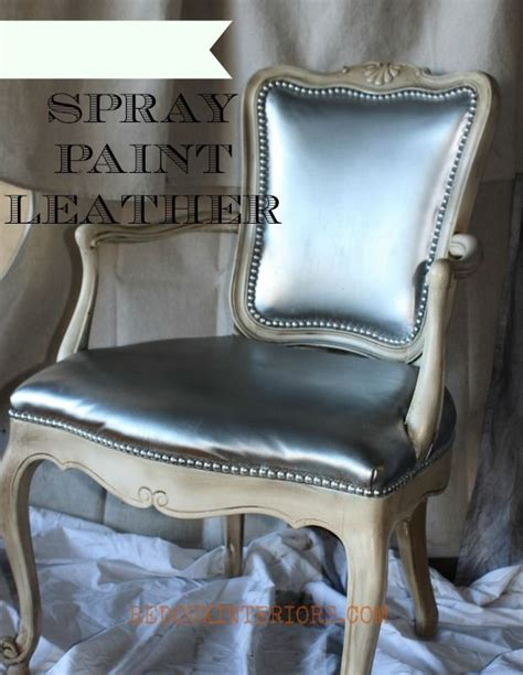 can i dye a leather sofa paint for leather sofa how to remove paint from leather