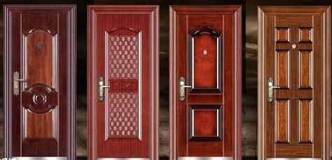main door simple design modern wooden doors design catalogue thraam com