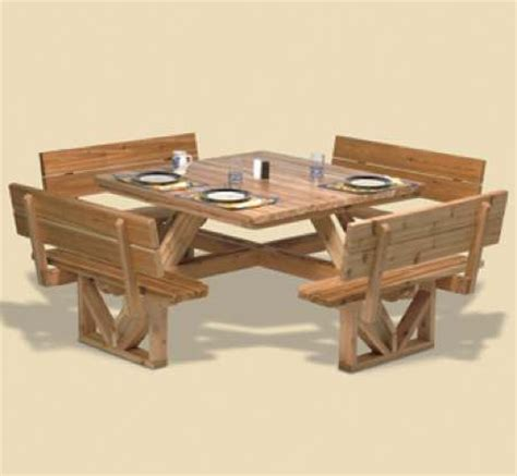 woodworking plans picnic table picnic table woodworking plans free woodworking projects
