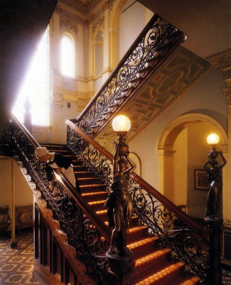 victorian era interior design the amazing digital 421 best victorian house interiors images on pinterest