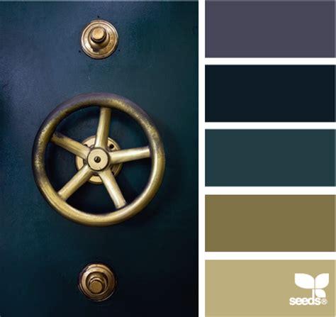 masculine color schemes color vault plum purple navy blue dark turquoise olive