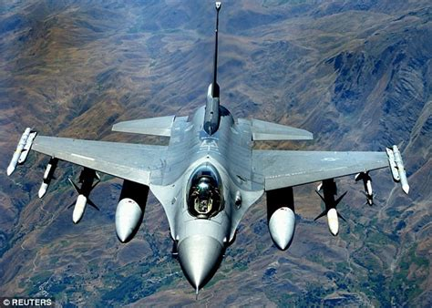 remote control jet f 16 fighting now that s a remote controlled plane boeing delivers
