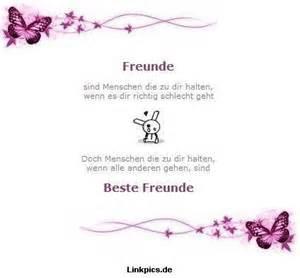 sprüche freunde freunde sind menschen die zu dir halten wenn es dir richtig schlecht geht freundschaft