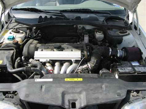 how does a cars engine work 1999 volvo s70 security system nicksvolvos70 1999 volvo s70 specs photos modification info at cardomain