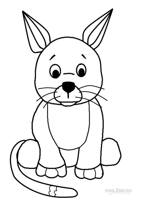 Free Coloring Pages Of Webkinz Home Page Webkinz Coloring Pages