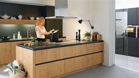 neues möbelhaus berlin emejing sch 252 ller k 252 chen fronten ideas house design ideas