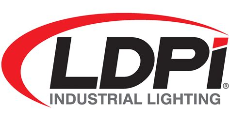 Ldpi Lighting by Industrial Supplies And Equipment Material Handling Work