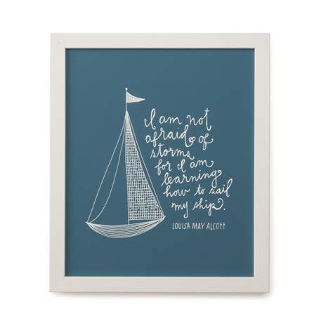 quotes and sayings pictures nautical quotes quotesgram