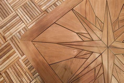 pavimento in teak per esterni pavimento per esterni in legno tiles pavimento per