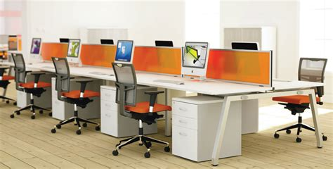 Funky Home Office Furniture Funky Office Furniture Impressive Funky Office Furniture Gresham Office Furniture Furniture