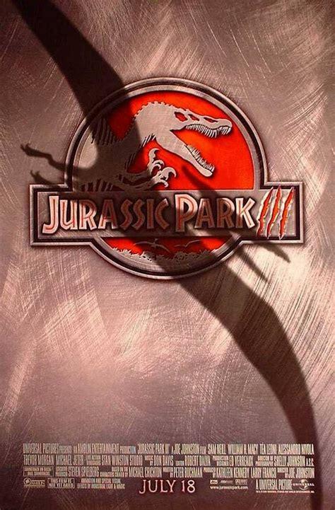 film gratis jurassic park jurassic park iii 2001 download free movies from