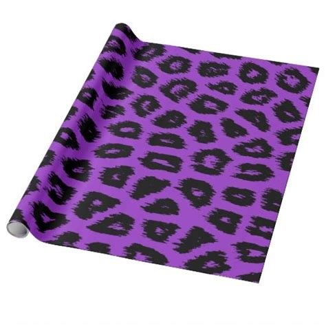 printable wrapping paper purple 17 best images about wrapping paper on pinterest purple
