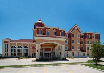 comfort suites gainesville texas comfort suites gainesville gainesville texas hotel motel lodging