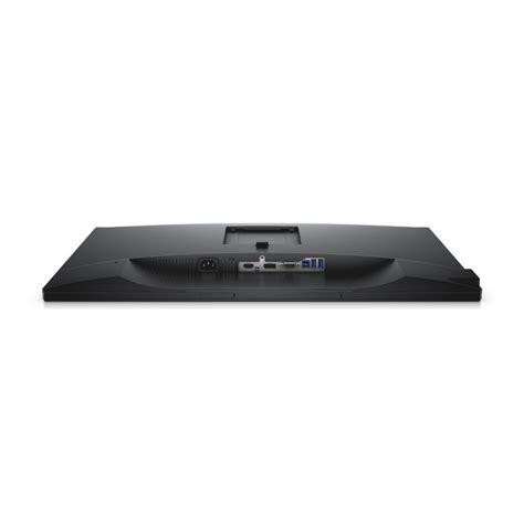 Monitor Led Dell P2417h dell monitor p2417h 24 wled 8ms 1000 1 hd
