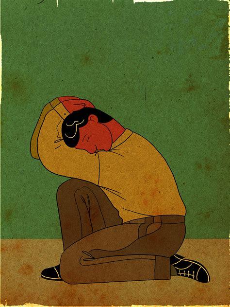 stroke mood swings long term depression may boost stroke risk long after mood