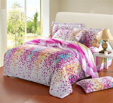 girls bedding twin little girl bedroom sets