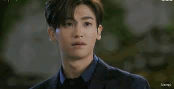 Io Lighting I Have An Obsession With Park Hyung Sik S Hair In Quot High