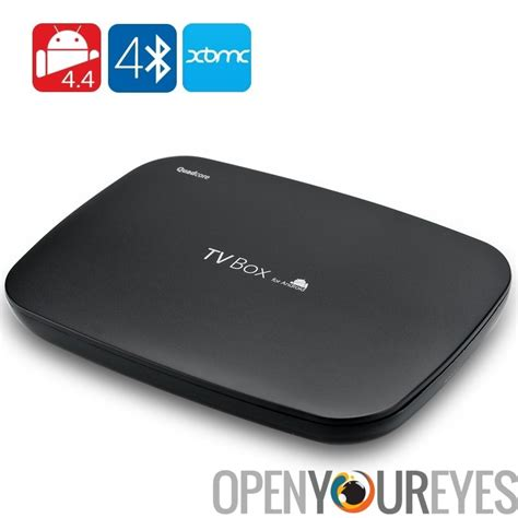 android 4 4 sdcard amlogic s805 android 4 4 tv box cpu 1gb ram micro sd card slot dual band wi fi 2