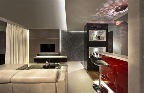 hdb  rooms
