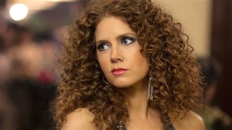 contemporary perm perm hairstyles for the modern woman and modern perm tips
