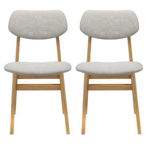 soho dining chair milan direct soho dining chairs reviews temple webster