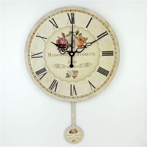 wall clock for living room decorative wall clocks for living room smileydot us