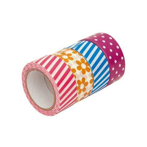 cintas decorativas tienda de material de oficina - Cintas Decorativas