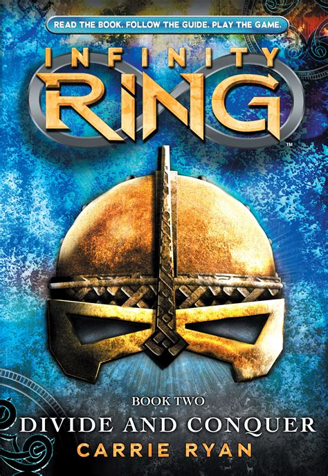 infinity ring book 4 infinity ring scholastic media room