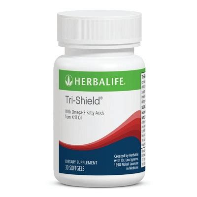 Tri Shield Neptune Krill Extract tri shield 174 starry