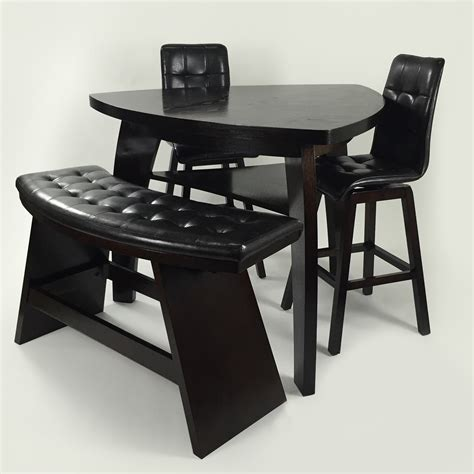 bobs furniture kitchen table set dining tables bobs furniture dining table dining tabless