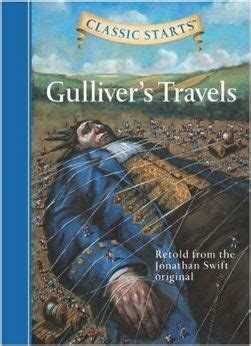 gullivers travels the great 84 best images about gulliver s travels on swift watercolour illustration and