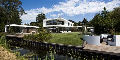 houweling interieur alphen luxe villa met thuis wellness van egmond