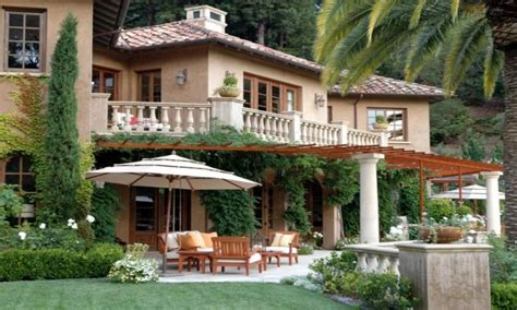 tuscan style tuscan style home designs tuscan style homes single story