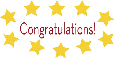 Congratulations Promotion by Congratulations Pictures Images Graphics And Comments